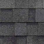 OC-Oakwood-Estate-Gray-161018-58065ebcf10df