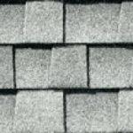 Gaf Aspen-150x150-161018-58065b262f9f9