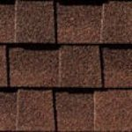 Gaf Hickory-150x150-161018-58065b733a116
