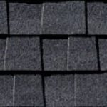 Gaf NaturalShadow-Charcoal-150x150-161018-58065b75036ee