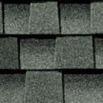 Gaf Slate-150x150-161018-58065b9b3dfba