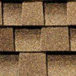 Gaf Timberline-Shakewood-150x150-161018-58065b1c5058f