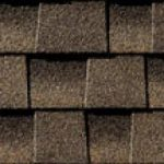 Gaf Barkwood-150x150-161018-58065ba05550d