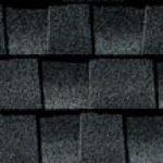Gaf Charcoal-150x150-161018-58065b11ce2c2