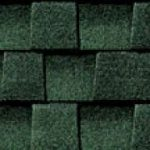 Gaf Huntergreen-150x150-161018-58065be0e3ac7