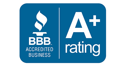 BBB ACCREDITED BUSINESS PROFILE | Green Roofing & Construction