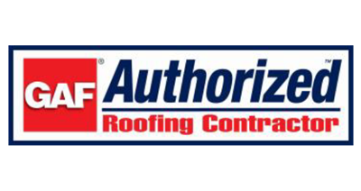 GAF Authorized Roofing Contractors